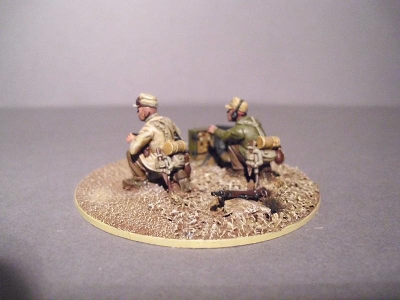 Projet Afrikakorps - Page 4 Pz_2310