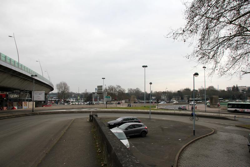 Hauts-de-Seine (92) Img_3419
