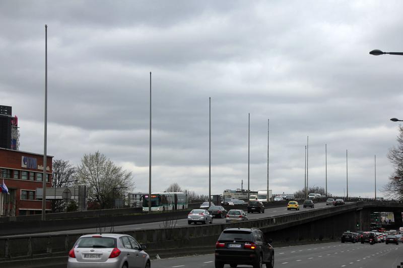 Eclairage des autoroutes - Page 2 Img_4315
