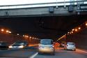 Eclairage des autoroutes - Page 2 Img_3710