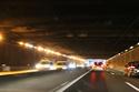 Eclairage des autoroutes - Page 2 Img_3711