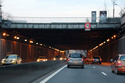 Eclairage des autoroutes - Page 2 Img_3712
