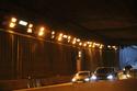 Eclairage des autoroutes - Page 2 Img_3713