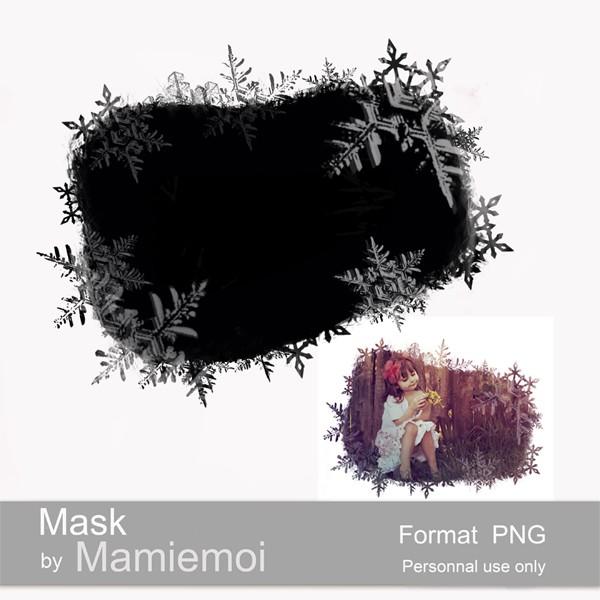 Masque de Mamiemoi Prev_m10