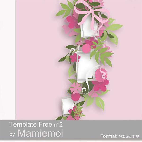 freebie templates de Mamiemoi maj 04.03.15 Prev_t11