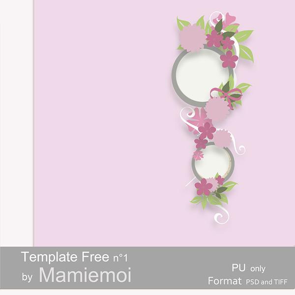freebie templates de Mamiemoi maj 04.03.15 Previe10