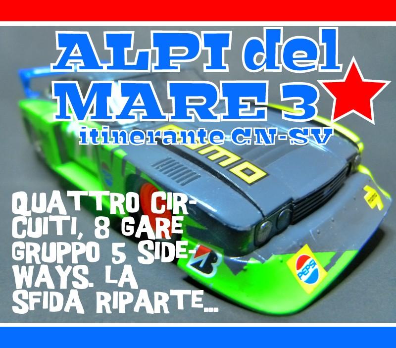 ALPI del MARE 3 Alpi-d10