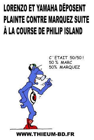 GP Phillip Island - Page 5 99589110
