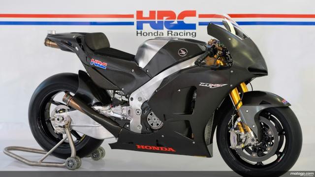 GP Valencia Rcv10011