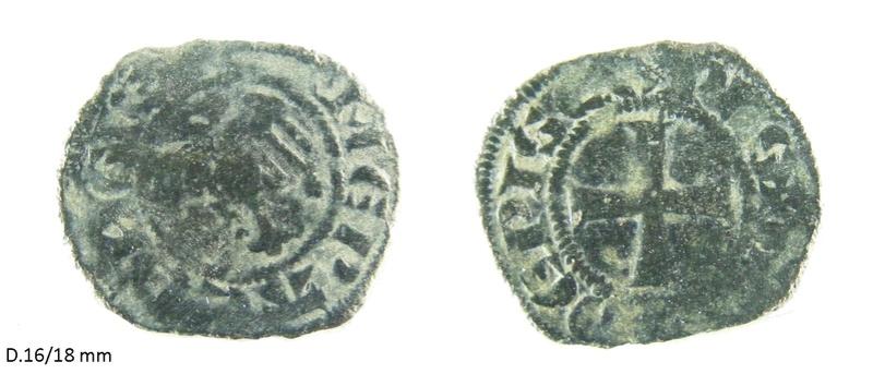 Coquibus de Cambrai N23510