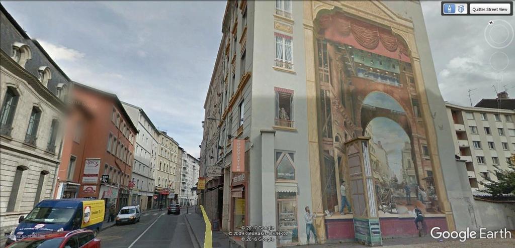 STREET VIEW : les fresques murales en France - Page 22 A12