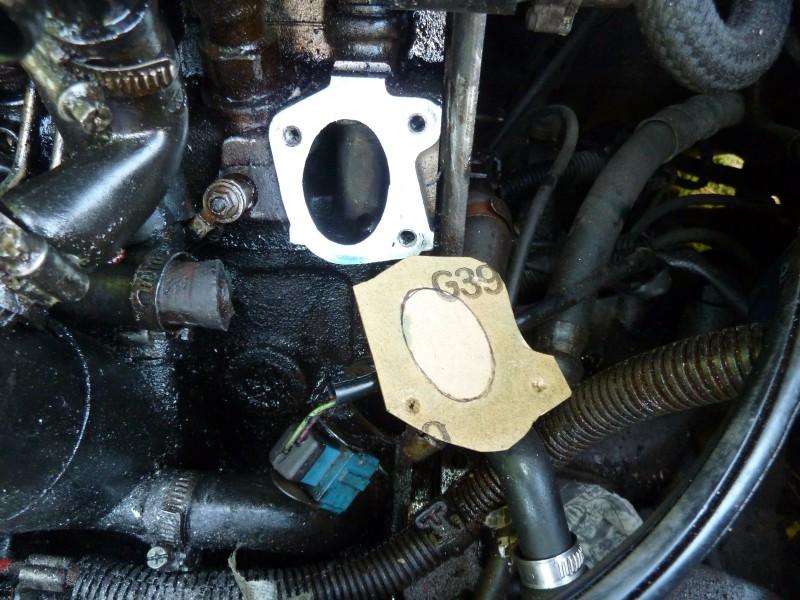 Probléme Boitier calorstat ou thermostat sur 405 grd 91 Calors10
