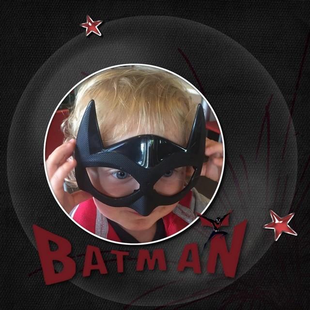 Challenge visiteurs du 1er au 15 juin Batman10