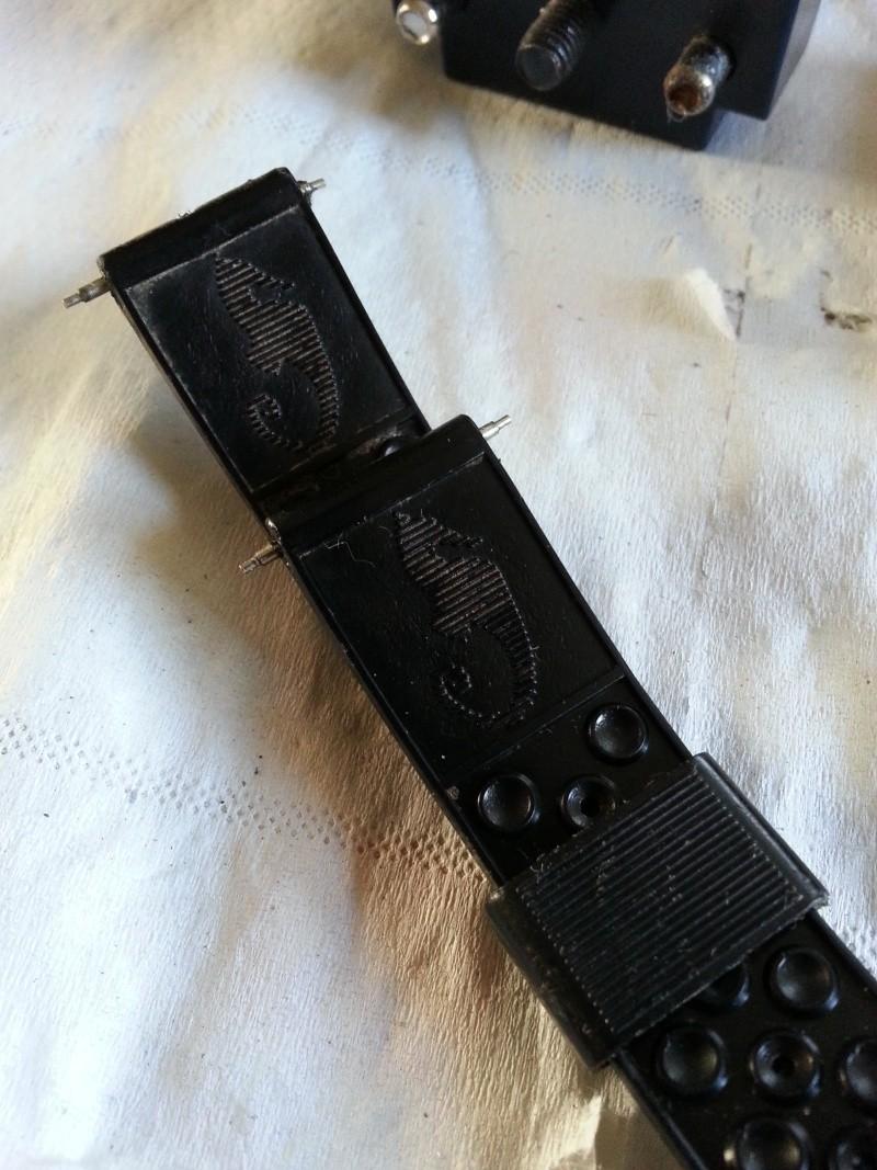 Jaeger - [Ici TOPIC des demandes d'IDENTIFICATION et RENSEIGNEMENTS de vos montres] - Page 37 20140219