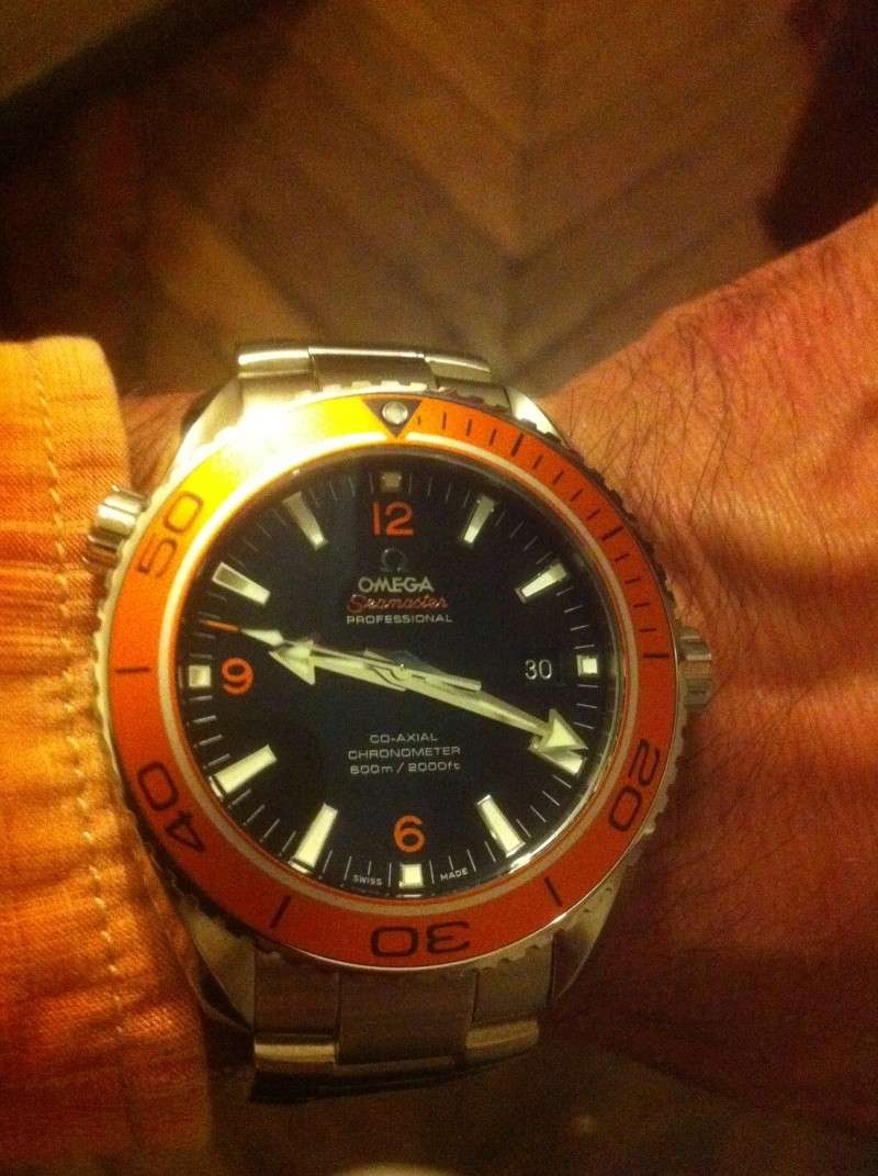 La montre du vendredi 1 novembre  2013 Img_0612