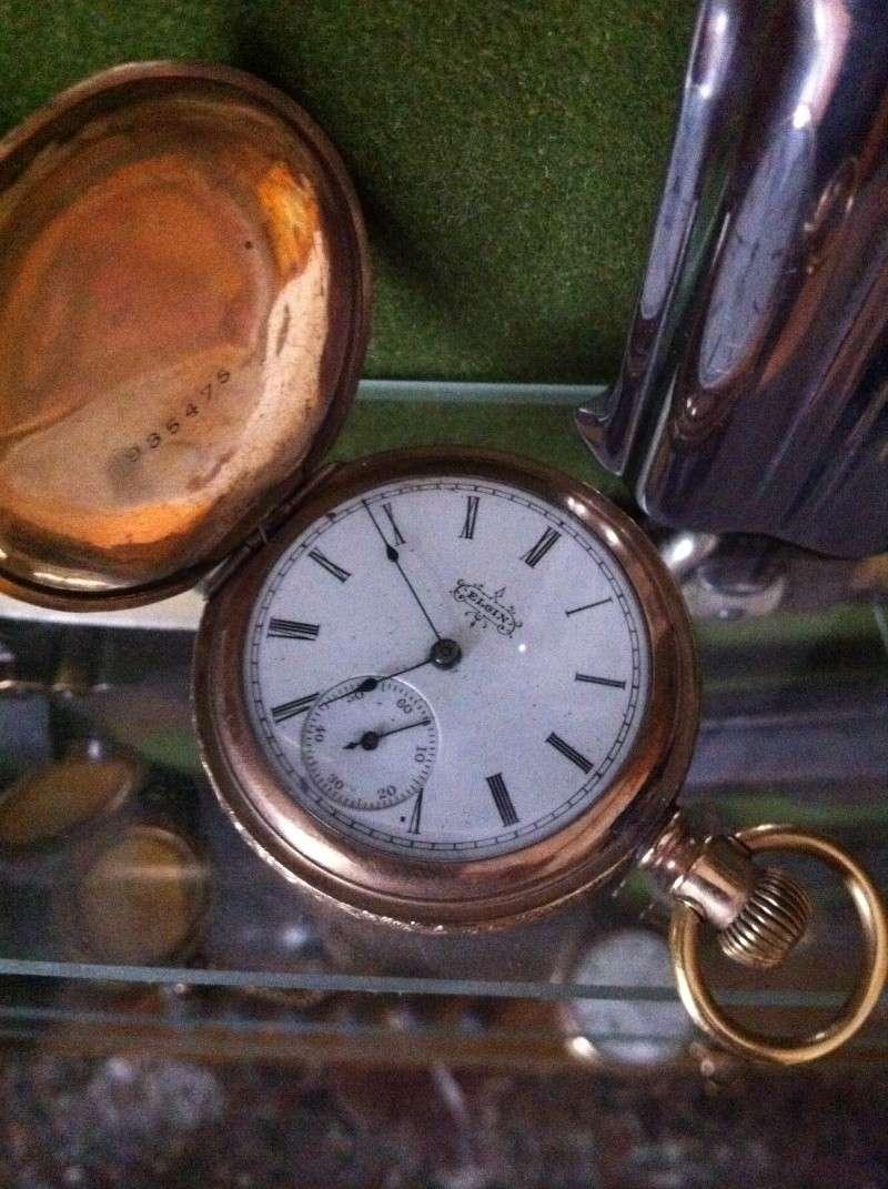 Les plus belles montres de gousset des membres du forum - Page 6 Img_1013