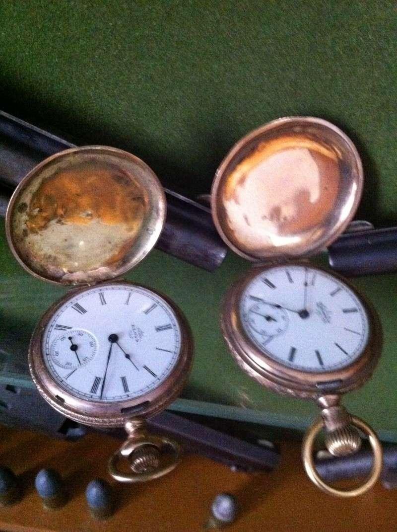 Les plus belles montres de gousset des membres du forum - Page 6 Img_1016