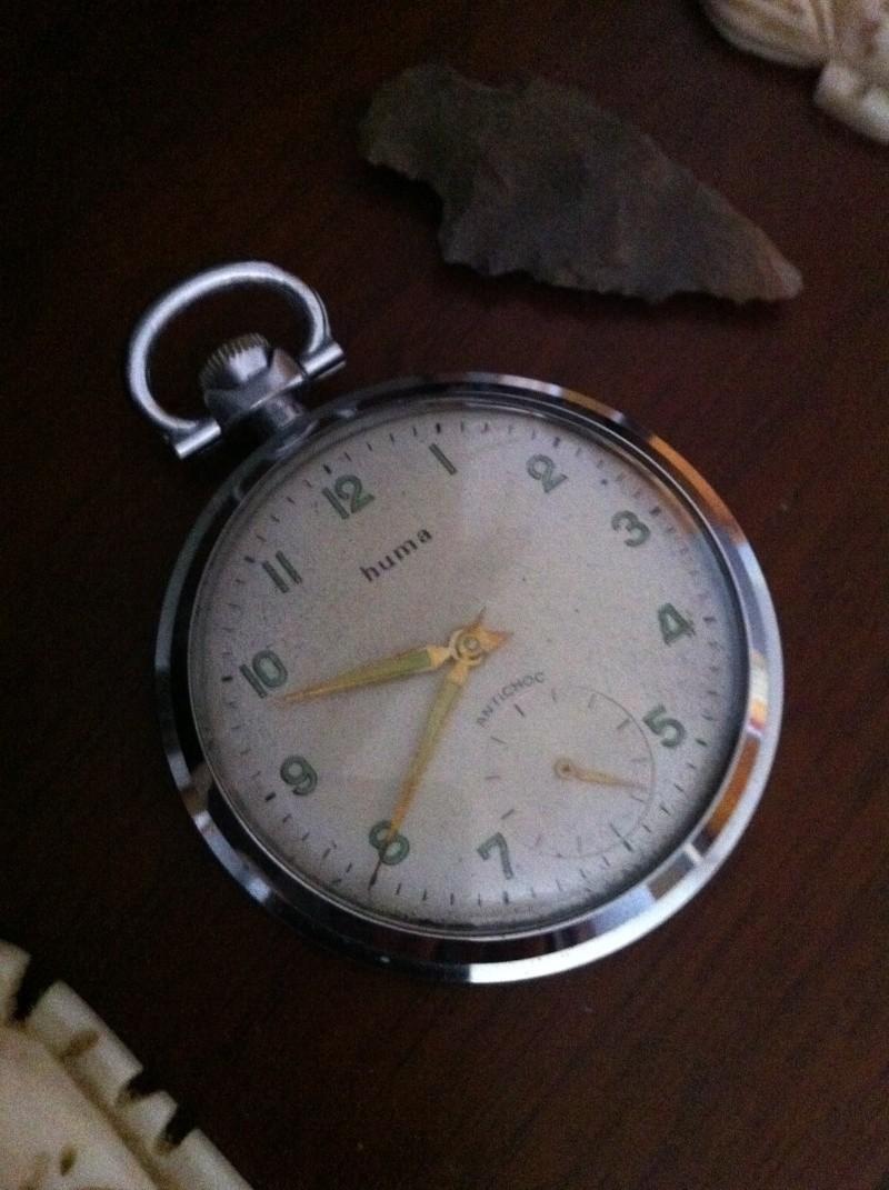 Les plus belles montres de gousset des membres du forum - Page 6 Img_1017