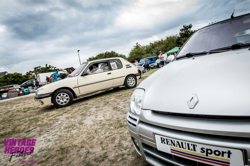 Mes Youngtimers (Peugeot 205)  - Page 4 Img_8613