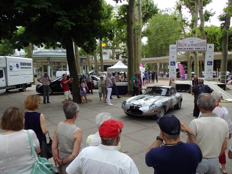 Rallye des Princesses Imgp5011