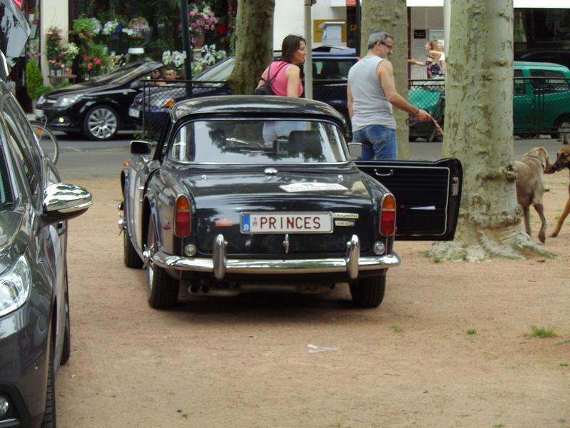 Rallye des Princesses Imgp5013