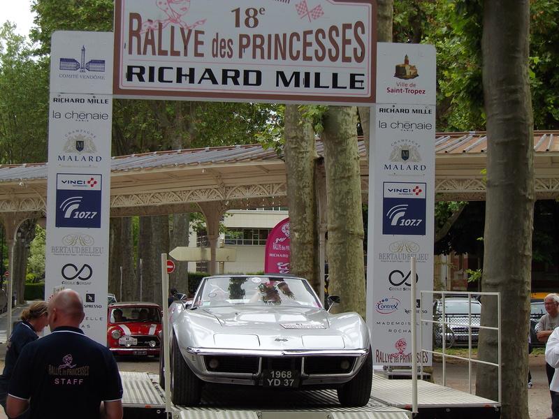 Rallye des Princesses Imgp5015