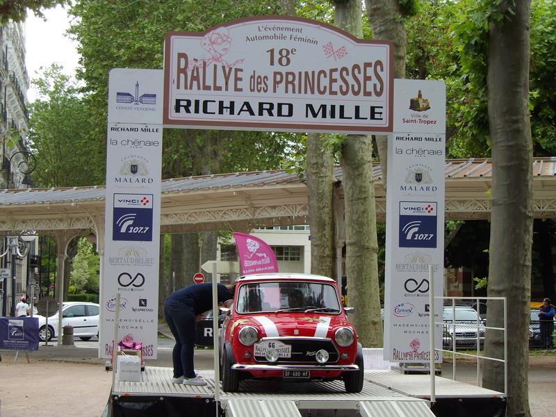 Rallye des Princesses Imgp5017