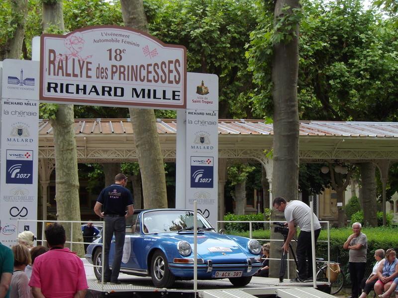 Rallye des Princesses Imgp5031