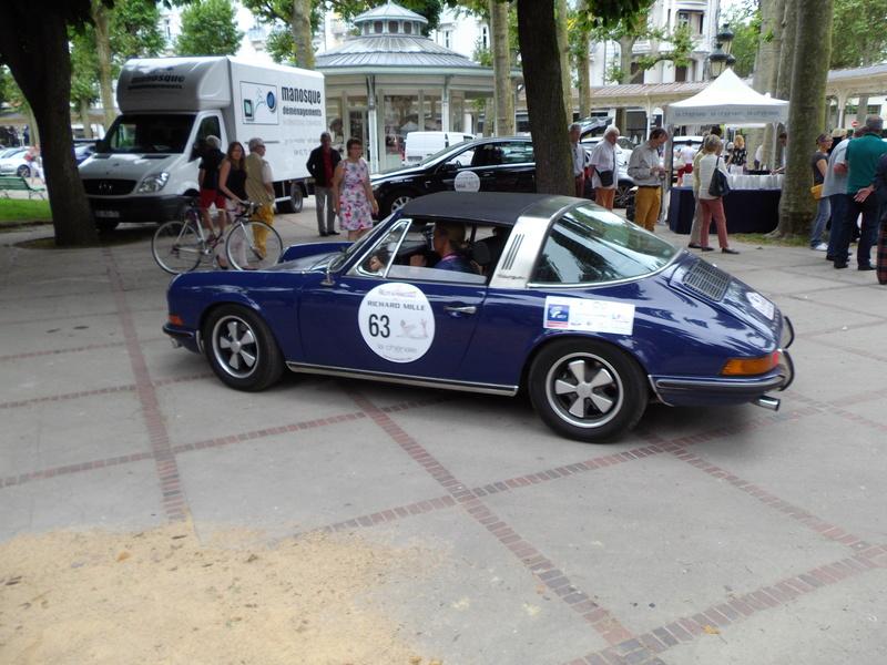 Rallye des Princesses Imgp5061