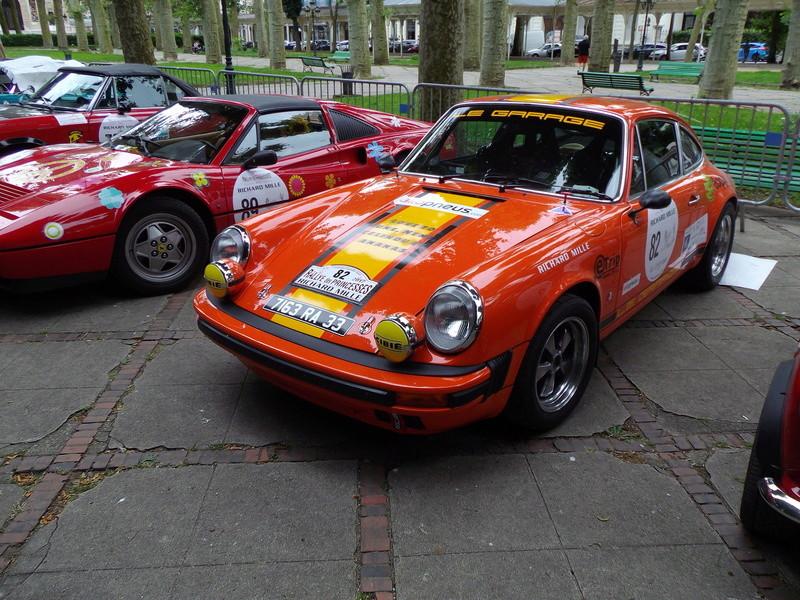 Rallye des Princesses Imgp5112