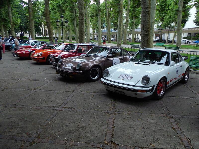 Rallye des Princesses Imgp5114