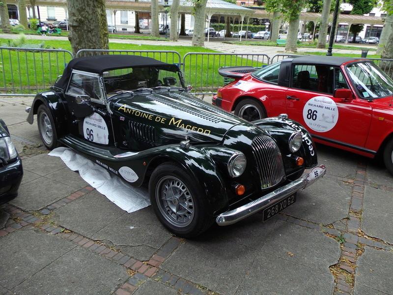 Rallye des Princesses Imgp5120