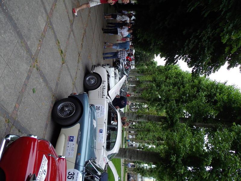Rallye des Princesses Imgp5124