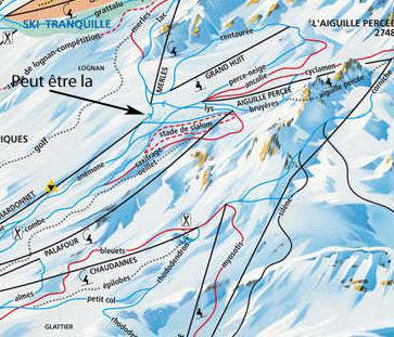[Espace Tignes/ Val d'Isère] Projets à venir Captur13