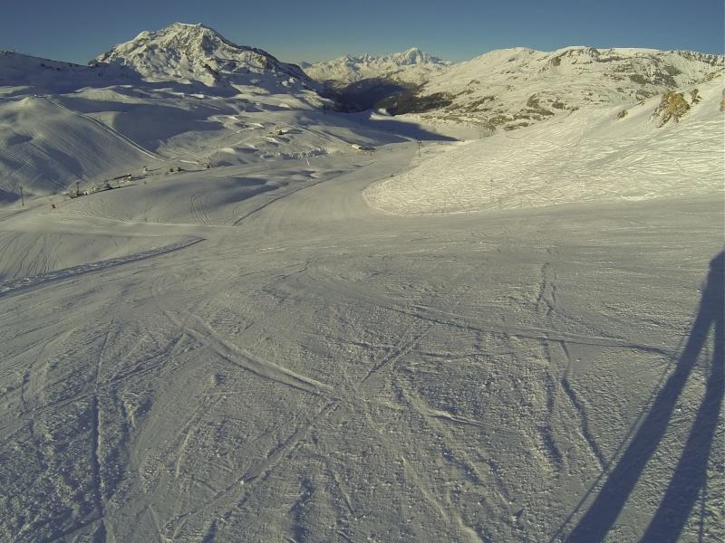 [Val d'Isère] Vidéo virtuelle descente Bellevarde - Page 2 Gopr0111