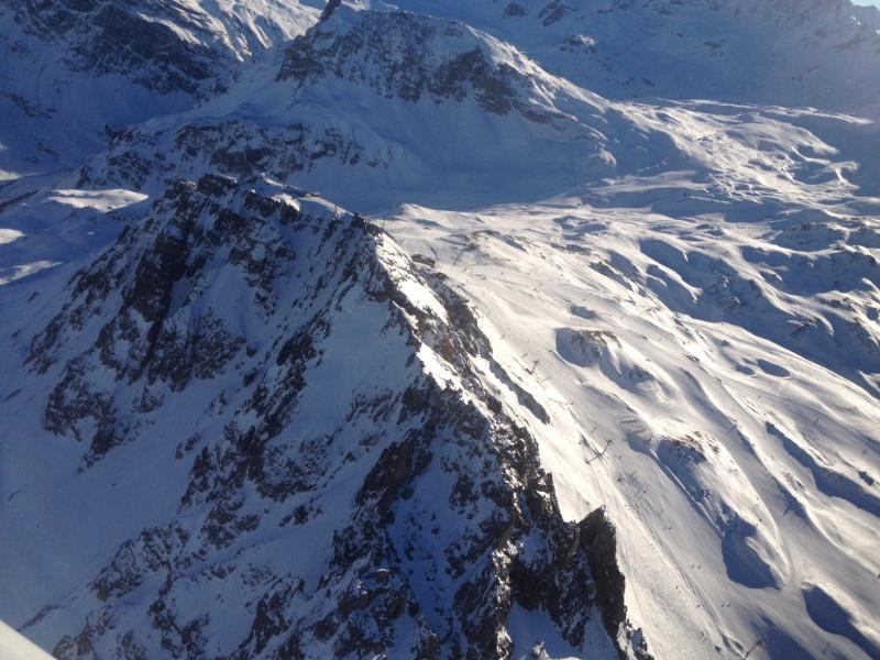 Val vu d'en haut Photo110