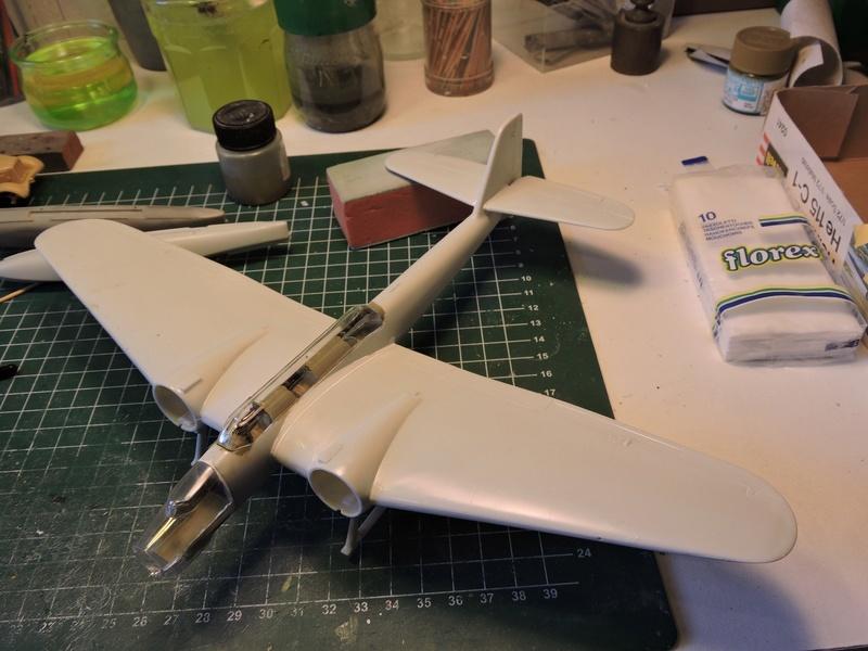 Heinkel 115 FROG  - Page 2 Heinke35