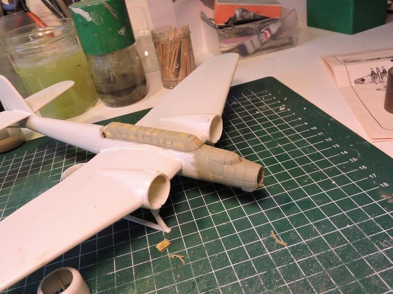 Heinkel 115 FROG  - Page 2 Heinke42