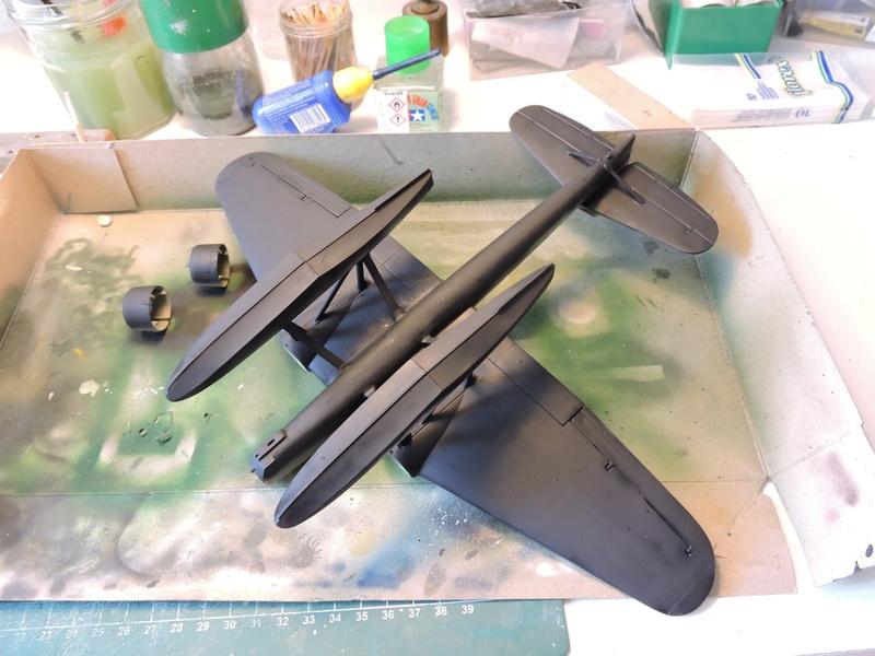 Heinkel 115 FROG  - Page 3 Heinke44