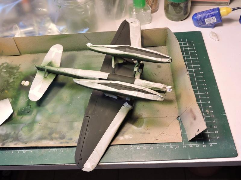 Heinkel 115 FROG  - Page 3 Heinke46