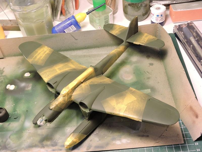 Heinkel 115 FROG  - Page 3 Heinke48