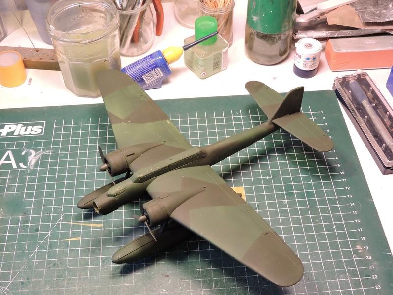 Heinkel 115 FROG  - Page 3 Heinke49