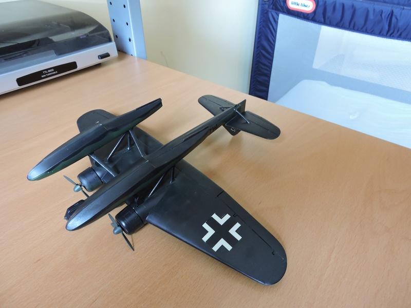 Heinkel 115 FROG  - Page 3 Heinke50