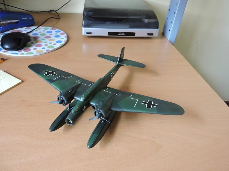 Heinkel 115 FROG  - Page 3 Heinke51