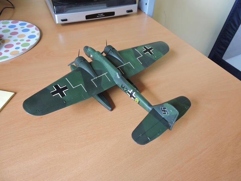 Heinkel 115 FROG  - Page 3 Heinke52