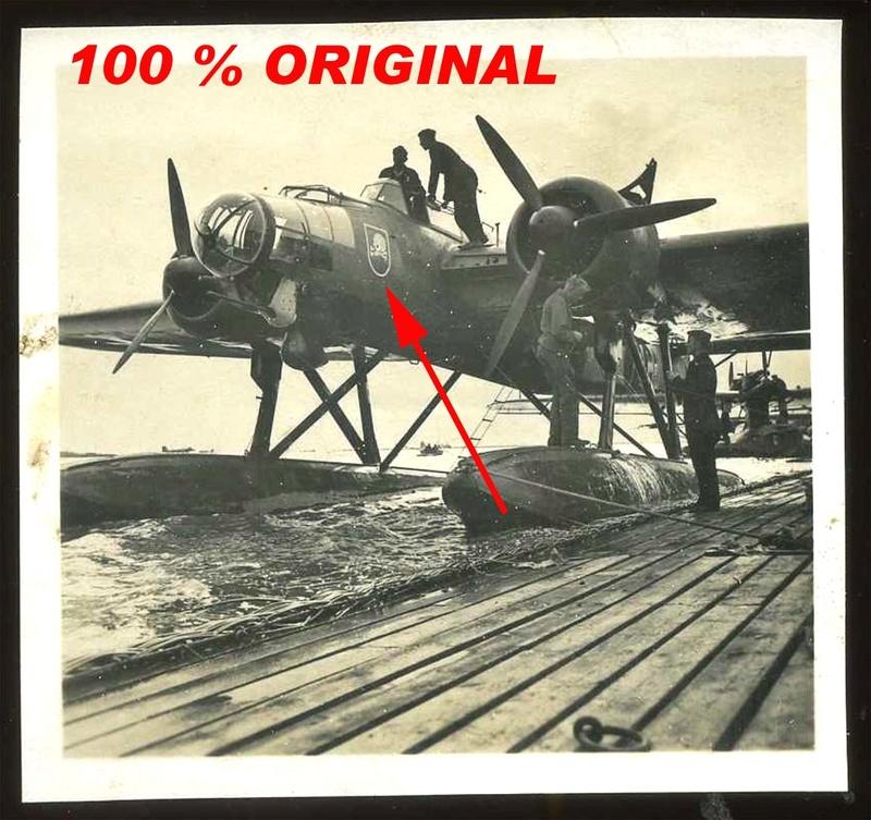 Heinkel 115 FROG  - Page 3 Heinke53