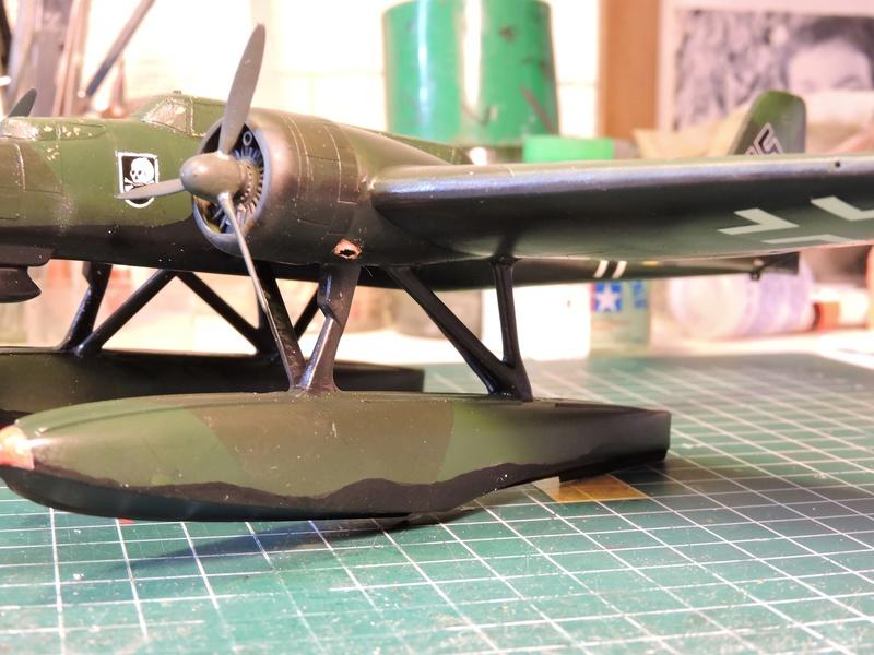Heinkel 115 FROG  - Page 3 Heinke54