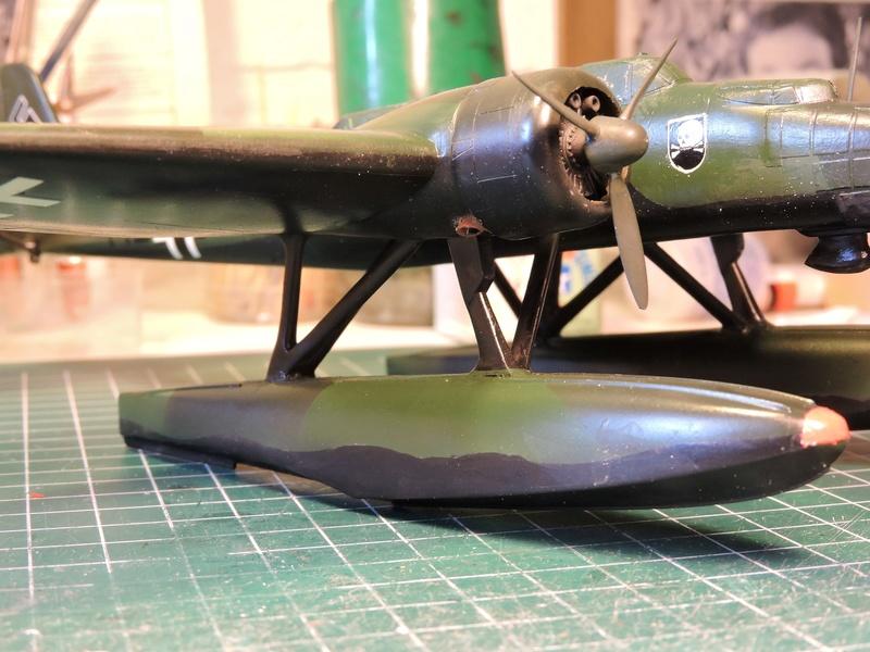 Heinkel 115 FROG  - Page 3 Heinke56
