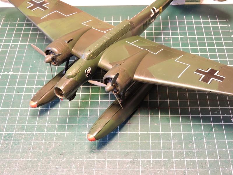 Heinkel 115 FROG  - Page 3 Heinke58