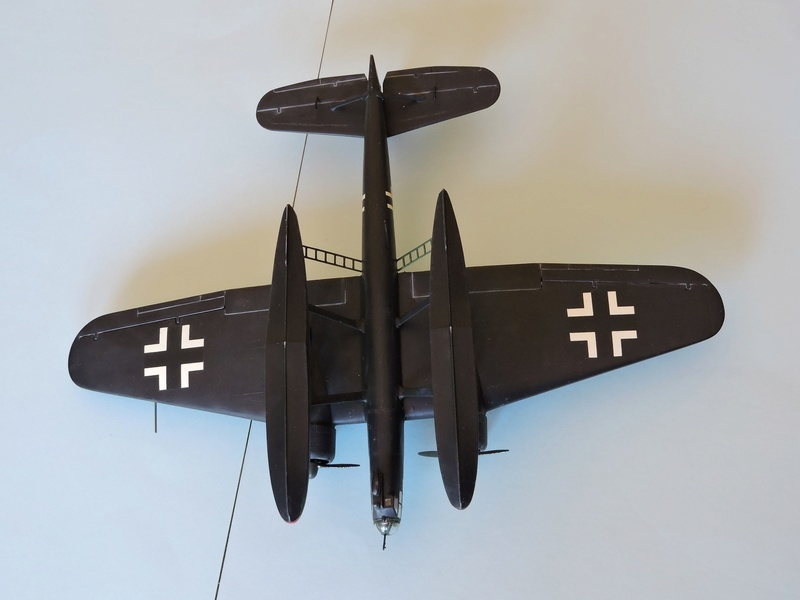 Heinkel 115 FROG  - Page 4 Heinke71